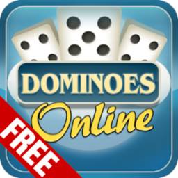 Domino games online free