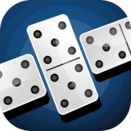 Image of Dominos Game