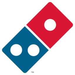 Image of Domino's Pizza USA