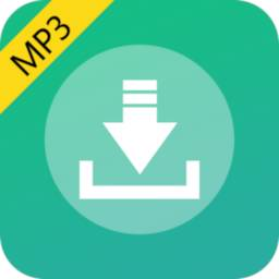 Image of Download Mp3 Music