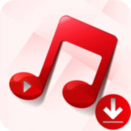 Song Apps