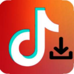 Image of Downloader Video Tik Tok-Fast & Free