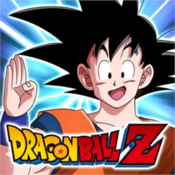 Image of DRAGON BALL Z DOKKAN BATTLE