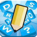 Download Draw Something Free for Android phone