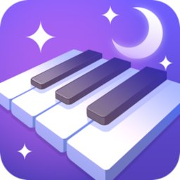 Image of Dream Piano - Music Game