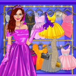 Image of Dress Up Games Free