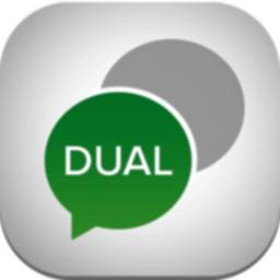 Image of Dual Apps
