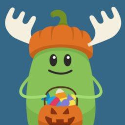 Image of Dumb Ways to Die