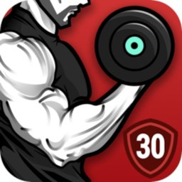 Image of Dumbbell Workout at Home