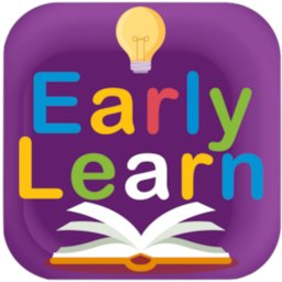 Image of Early Learning App For Kids
