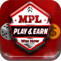 Image of Earn Money From MPL