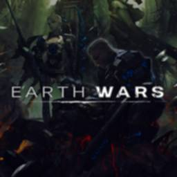 Image of Earth WARS