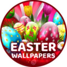 Image of Easter Wallpapers
