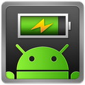 Download Easy Battery Saver for Android phone