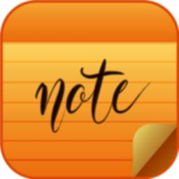 Image of Easy Notepad Notes