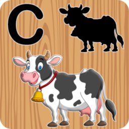 Image of Educational Puzzles for Kids (Preschool)
