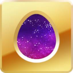 Image of Egg!