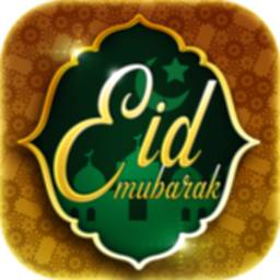 Image of Eid Mubarak Wishes & Greetings