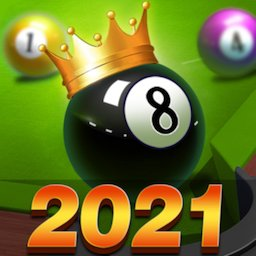 Image of 8 Ball Tournaments