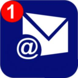 Image of Email App for Hotmail, Outlook & Exchange Mail