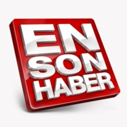 Image of En Son Haber