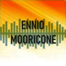 Image of Ennio Morricone Best Music and  Lyrics