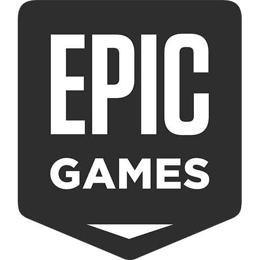Image of Epic Games