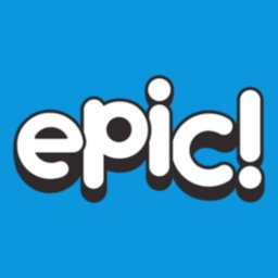 Image of Epic!