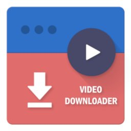 Image of All Video Downloader 2021