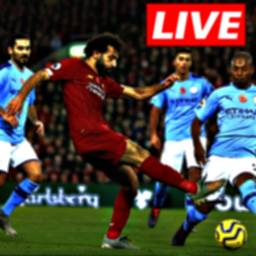 Image of Watch EPL Live Streaming free