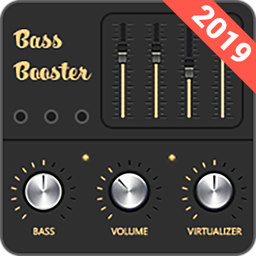 bass download