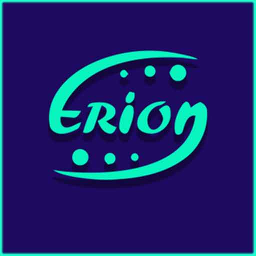 Image of ERiON TV
