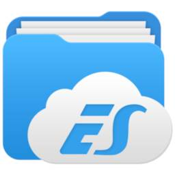 Image of ES File Explorer