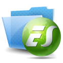 Download ES File Explorer for Android phone