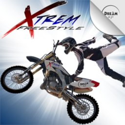 Image of XTrem FreeStyle