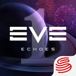 Image of EVE Echoes