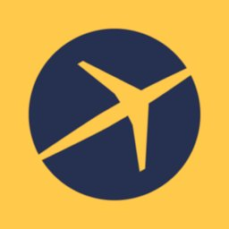 Image of Expedia Hotel, Flight & Car Rental Travel Deals