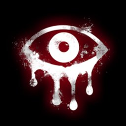 Image of Eyes - the horror game