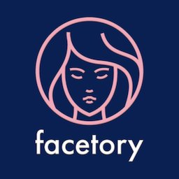 Image of Facetory