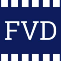 FVD Video Downloader For Facebook! FBDownloader