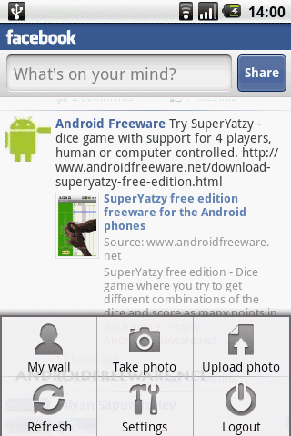 http://www.androidfreeware.net/img2/facebook_for_android_1.png