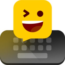 Image of Facemoji Emoji Keyboard:DIY,Emoji,Keyboard Theme