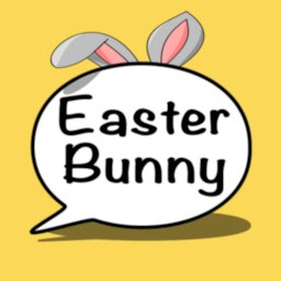 Image of Fake Call Easter Bunny's Voicemail