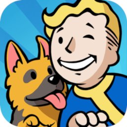 Image of Fallout Shelter Online