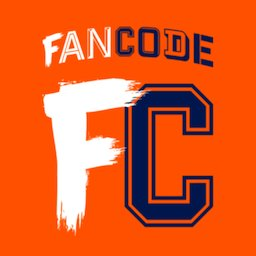 Image of FanCode