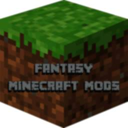 Image of Fantasy Minecra Mods
