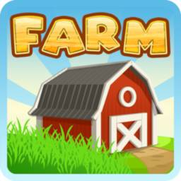 Image of Farm Story