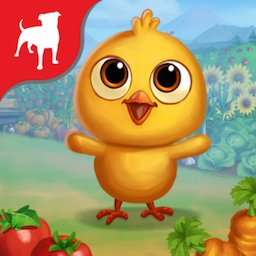 Image of FarmVille 2