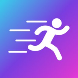 ▶️Fast motion video editor (change speed)