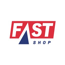 Image of Fast Shop